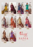 Balaji Cotton Sania Vol-2 Dress Material  (29).jpeg
