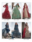 MOHINI FASHION GLAMOUR VOL-83 PARTY WEAR DRESS MATERIAL (3).jpeg
