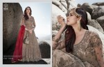 MOHINI FASHION GLAMOUR VOL-83 PARTY WEAR DRESS MATERIAL (5).jpeg
