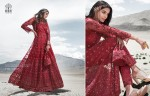 MOHINI FASHION GLAMOUR VOL-83 PARTY WEAR DRESS MATERIAL (14).jpeg