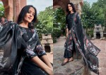 T-And-M-Presents-Heer-Pashmina-Print-With-Embroidery-Work-Salwar-Kameez-In-Surat-3.jpeg