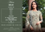 T-And-M-Presents-Heer-Pashmina-Print-With-Embroidery-Work-Salwar-Kameez-In-Surat-13.jpeg