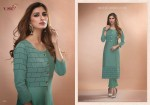 Vamika Claire Vol-2 Cotton Kurtis (8).jpeg