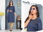 Trendy Doll Rayon Kurtis (1).jpeg