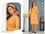 Trendy Doll Rayon Kurtis (2).jpeg