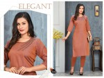 Trendy Doll Rayon Kurtis (4).jpeg
