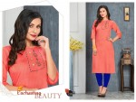 Trendy Doll Rayon Kurtis (5).jpeg