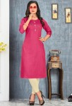 Trendy Doll Rayon Kurtis (7) - Copy.jpeg