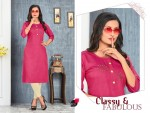 Trendy Doll Rayon Kurtis (7).jpeg