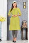 Trendy Doll Rayon Kurtis (8) - Copy.jpeg