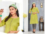 Trendy Doll Rayon Kurtis (8).jpeg