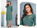 Trendy Doll Rayon Kurtis (10).jpeg