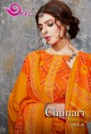 DEVI CHUNARI SPECIAL VOL-6 PURE COTTON DRESS MATERIAL (2).jpg
