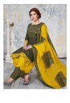 DEVI CHUNARI SPECIAL VOL-6 PURE COTTON DRESS MATERIAL (4).jpg