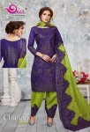 DEVI CHUNARI SPECIAL VOL-6 PURE COTTON DRESS MATERIAL (8).jpg