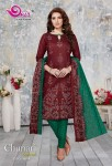 DEVI CHUNARI SPECIAL VOL-6 PURE COTTON DRESS MATERIAL (9).jpg