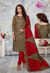 DEVI CHUNARI SPECIAL VOL-6 PURE COTTON DRESS MATERIAL (11).jpg