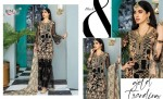 RINAZ FASHION MARYAM'S GOLD VOL-8 FOX GEORGETE EMBROIDERY DRESS MATERIAL (3).jpeg