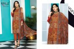 RINAZ FASHION MARYAM'S GOLD VOL-8 FOX GEORGETE EMBROIDERY DRESS MATERIAL (6).jpeg