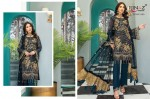 RINAZ FASHION MARYAM'S GOLD VOL-8 FOX GEORGETE EMBROIDERY DRESS MATERIAL (7).jpeg