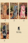 lace-beauty-by-sahiba-cambric-cotton-with-hand-work-suits-for-2021-summer-wear-11-2021-02-18_11_16_14.jpeg