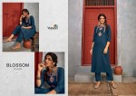 VARDAN JHUMKA VOL-2 CASUAL WEAR RAYON EMBROIDERY KURTI WITH PANT (3).jpeg