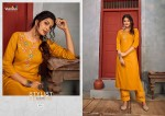VARDAN JHUMKA VOL-2 CASUAL WEAR RAYON EMBROIDERY KURTI WITH PANT (6).jpeg