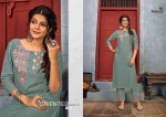 VARDAN JHUMKA VOL-2 CASUAL WEAR RAYON EMBROIDERY KURTI WITH PANT (9).jpeg