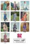 ALZOHAIB ROOHI VOL-2 LAWN COTTON PAKISTANI STYLE DRESS MATERIAL (1).jpeg