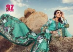 ALZOHAIB ROOHI VOL-2 LAWN COTTON PAKISTANI STYLE DRESS MATERIAL (3).jpeg