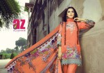 ALZOHAIB ROOHI VOL-2 LAWN COTTON PAKISTANI STYLE DRESS MATERIAL (9).jpeg