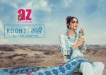 ALZOHAIB ROOHI VOL-2 LAWN COTTON PAKISTANI STYLE DRESS MATERIAL (13).jpeg