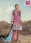 ALZOHAIB ROOHI VOL-2 LAWN COTTON PAKISTANI STYLE DRESS MATERIALS.jpg