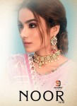 SHRADDHA DESIGNER NOOR VOL-3 CAMBRIC COTTON EMBROIDERY CHICKEN WORK DRESS MATERIAL (2).jpeg
