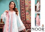 SHRADDHA DESIGNER NOOR VOL-3 CAMBRIC COTTON EMBROIDERY CHICKEN WORK DRESS MATERIAL (4).jpeg