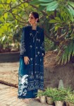 SHRADDHA DESIGNER SANA SAFINA COTTON COLLECTION VOL-3 PAKISTANI STYLE SUIT ( 4 PCS CATALOGUE )