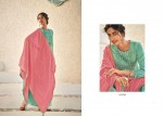 Deepsy Ahana Vol-3 Jam Cotton With Hand Embroidery Dress Material (11).jpg