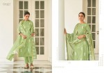 Kesar Karachi Falak Pure Lawn Cotton Khadi Print With Knot Handwork Dress Material (1).jpeg