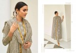 Kesar Karachi Falak Pure Lawn Cotton Khadi Print With Knot Handwork Dress Material (6).jpeg