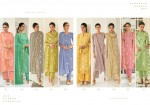 Kesar Karachi Falak Pure Lawn Cotton Khadi Print With Knot Handwork Dress Material (13).jpeg