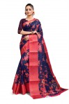 Fabric House Chanderi Jackard Border vol- 1 Sarees (1).jpeg