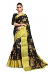 Fabric House Chanderi Jackard Border vol- 1 Sarees (3).jpeg