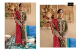 Alzohaib Vol - 2 Dress Material (4).jpeg
