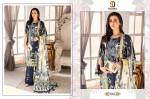 marjjan-vol-2-by-shraddha-lawn-cotton-pakistani-dresses-3-2021-04-08_18_15_52.jpeg