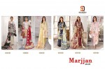 marjjan-vol-2-by-shraddha-lawn-cotton-pakistani-dresses-2-2021-04-08_18_15_51.jpeg