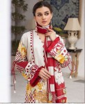 marjjan-vol-2-by-shraddha-lawn-cotton.jpg