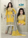 Nkt shivani wholesale 1136.jpg