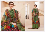 BelliZa ZOHRA PURE COTTON DRESS MATERIAL CHIFFON DUPATTA (6).jpg