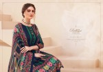 BelliZa ZOHRA PURE COTTON DRESS MATERIAL CHIFFON DUPATTA (1).jpg