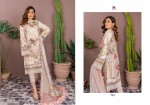 Deepsy Firdous 09 Cotton Solid Pakistani Style Dress Material (8).jpg